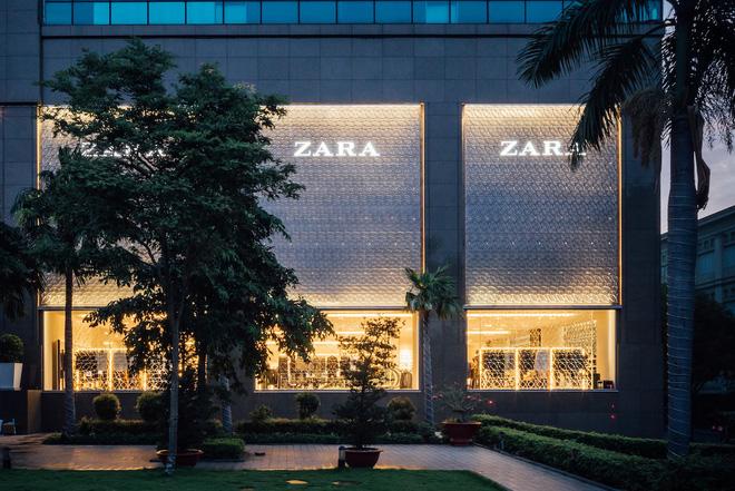 Clip: Zara, H&M, Uniqlo đồng loạt đổ bộ đã ảnh hưởng tới thói quen order và mua sắm của giới trẻ Việt ra sao? - Ảnh 1.