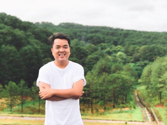 """Biti's Hunter chính thức đem đến giới trẻ Việt """"Kỳ Thực Tập Trong Mơ"""" cùng cơ hội đặt chân đến Tokyo, Milan, Seoul, London và Singapore - Ảnh 10."""