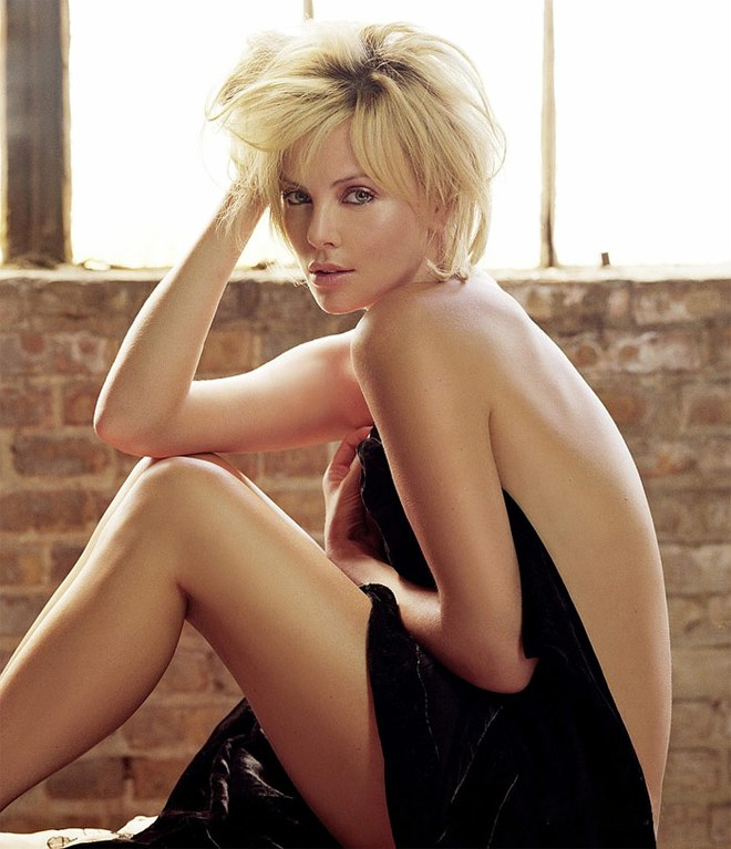 Top 15 nữ diễn viên nóng bỏng khiến khán giả khó rời mắt khỏi màn ảnh Hollywood hiện nay - Ảnh 11.