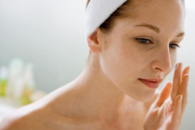 5 dấu hiệu nhận biết làn da đang ngày càng xấu đi do căng thẳng quá mức gây ra - Ảnh 2.