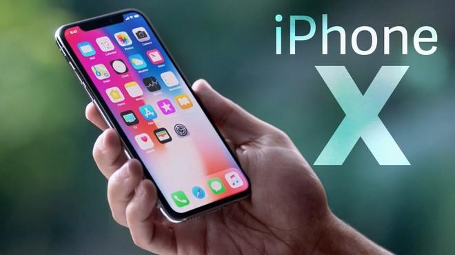 7 smartphone có viền màn hình mỏng tuyệt đẹp mà bạn không nên bỏ lỡ - Ảnh 2.