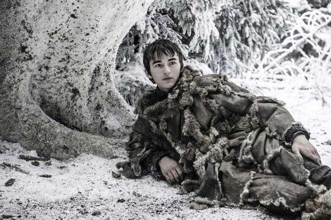10 điều cần được giải đáp trong Game of Thrones mùa thứ 7 - Ảnh 10.
