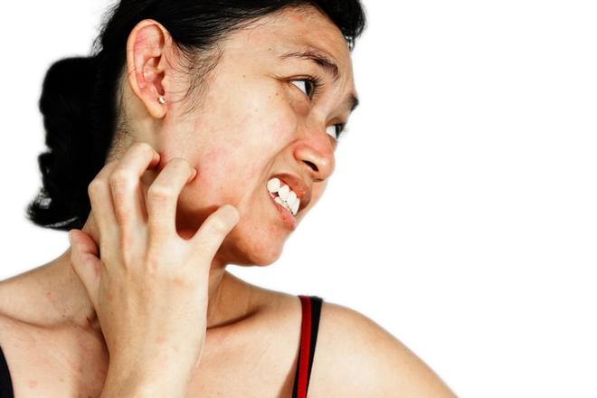 5 sai lầm cần tránh sau khi tập thể dục để không gây hại sức khỏe lẫn nhan sắc - Ảnh 5.