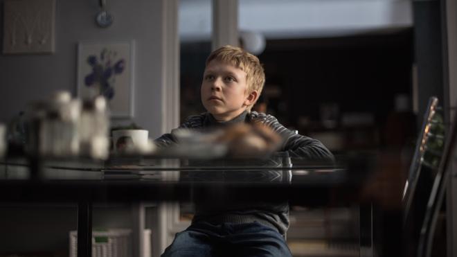 Những bộ phim được chờ đợi nhất Liên hoan Phim Cannes 2017 - Ảnh 13.