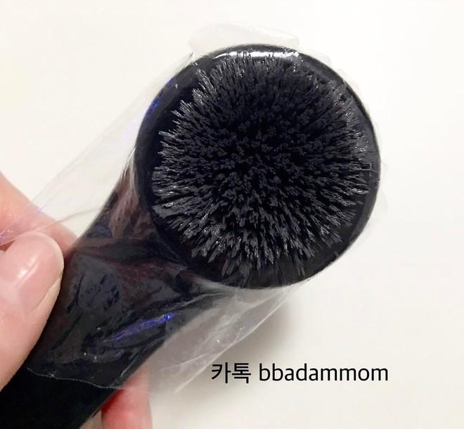 Cách sử dụng hay ho lại làm da mặt căng bóng tức thì, bảo sao mặt nạ từ tính hot hòn họt tại châu Á - Ảnh 6.