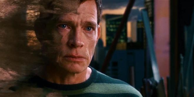 15 khoảnh khắc tuyệt vời nhất trong các bộ phim về Spider-Man từ trước tới nay - Ảnh 22.