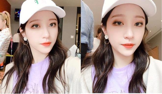 Mặc dòng đời xô đẩy, loạt idol Hàn vẫn chỉ trung thành với 4 phong cách makeup này - Ảnh 13.