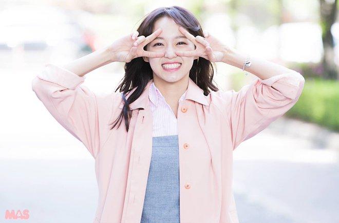 Kim Se Jeong