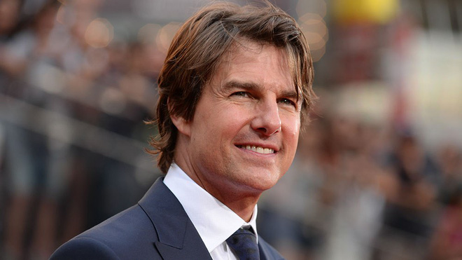 Tom Cruise – Từng là người nghệ sĩ thách thức những giới hạn - Ảnh 13.