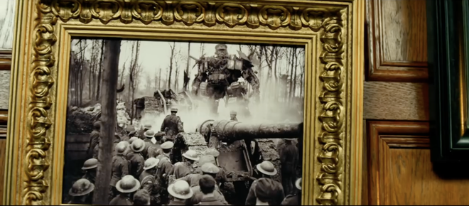 Bạn có chắc mình đã nằm lòng dòng thời gian loạn xà ngầu của loạt phim Transformers? - Ảnh 13.