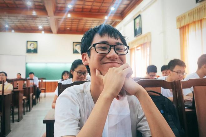 Không căng thẳng thi đại học, du học sinh Việt có kế hoạch gì để mừng ngày tốt nghiệp lớp 12? - ảnh 7