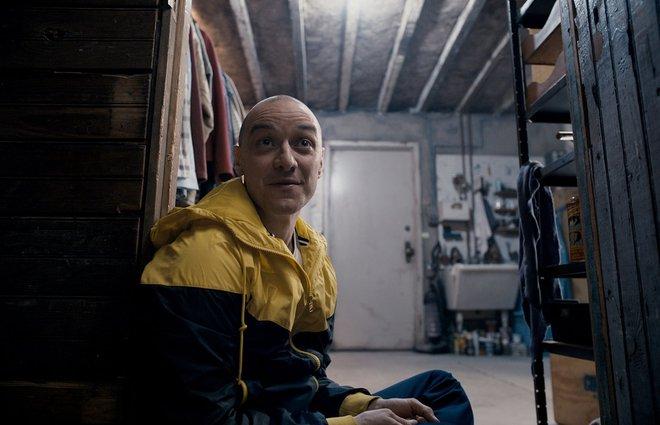 20 bộ phim nổi bật trong nửa đầu năm 2017 (Phần 2) - Ảnh 8.