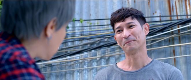 Thấy Việt Hương mê mẩn Maya, chị đại Hồng Vân sục sôi cơn... ghen - Ảnh 2.
