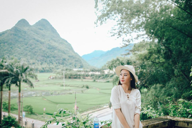 Gần Hà Nội, có 3 địa điểm tuyệt vời để vi vu cùng lớp mình trước ngày chia tay - Ảnh 16.