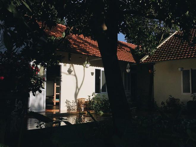 4 homestay đẹp lung linh ở Mộc Châu - Sapa để vi vu ngay cuối tuần này! - Ảnh 4.