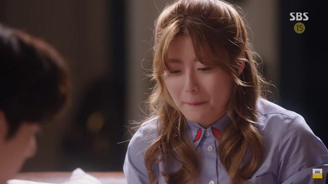 """""""Đối Tác Đáng Ngờ"""": Ji Chang Wook hốt hoảng tưởng mình đã bị """"bóc tem""""! - Ảnh 17."""