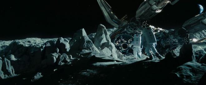 Bạn có chắc mình đã nằm lòng dòng thời gian loạn xà ngầu của loạt phim Transformers? - Ảnh 16.