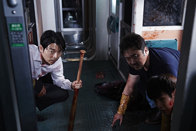 Sao nam Hàn trên phim vs. ngoài đời: Khác nhau một trời một vực! - ảnh 11