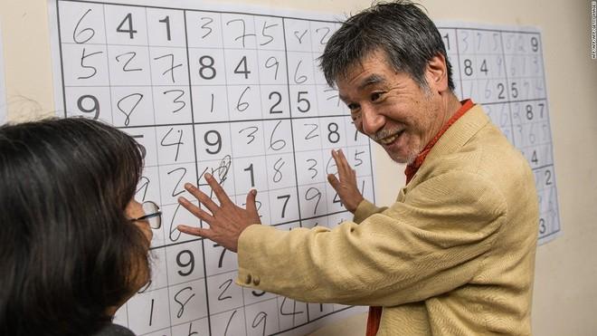 20 phát minh tuyệt vời của Nhật Bản đã thực sự thay đổi thế giới - Ảnh 7.