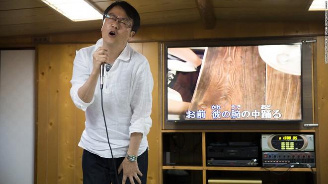 20 phát minh tuyệt vời của Nhật Bản đã thực sự thay đổi thế giới - Ảnh 5.