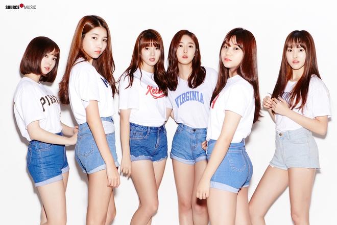 """Điểm danh 11 tên tuổi đình đám sẽ """"phá đảo"""" Kpop vào mùa hè 2017"""