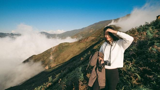 Đi đâu xa làm gì, khi ngay Việt Nam đã có những thiên đường đẹp như mơ thế này rồi! - Ảnh 17.