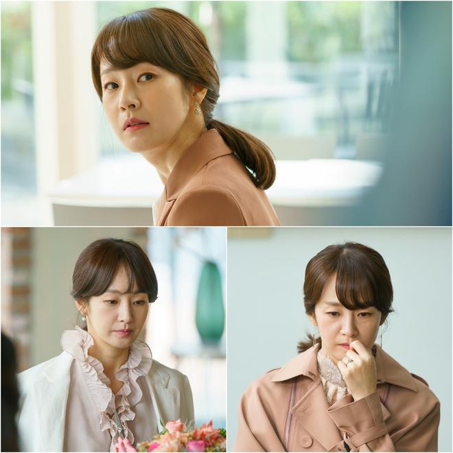 11 phim Hàn tuyệt hay gồm toàn trai xinh gái đẹp lên sóng tháng 10 - Ảnh 17.