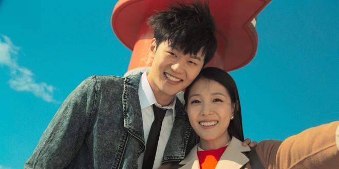 Điện ảnh Hàn tháng 10: Cuộc đổ bộ của loạt ông hoàng phòng vé - Ảnh 25.