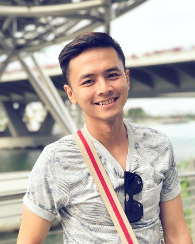 Mỹ Tâm, Hà Hồ cùng dàn sao Việt chúc gì trong ngày Báo chí Cách mạng Việt Nam? - Ảnh 16.