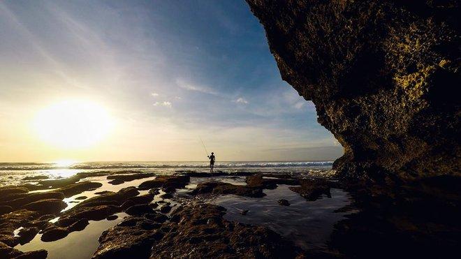 Ngay gần Việt Nam có 5 bãi biển thiên đường đẹp nhường này, không đi thì tiếc lắm! - Ảnh 26.