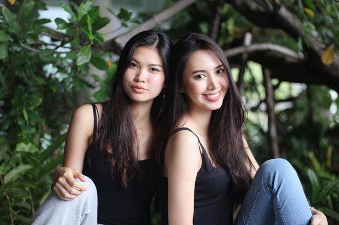 Chẳng cần xinh xuất sắc, cô bạn Thái Lan với nụ cười tươi như hoa hậu vẫn khiến người ta yêu thầm - Ảnh 10.