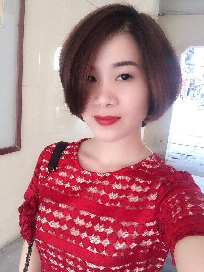 Đi mua váy với chồng: Gái Việt bị chê, còn gái Tây lại được hỏi: Em có thích không? - Ảnh 4.