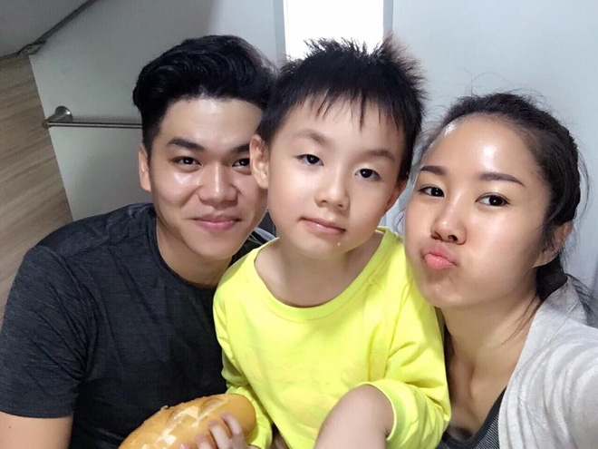 Sau đổ vỡ hôn nhân với Quách Ngọc Ngoan, Lê Phương gọi tình mới kém tuổi là người đàn ông cuối cùng - Ảnh 3.