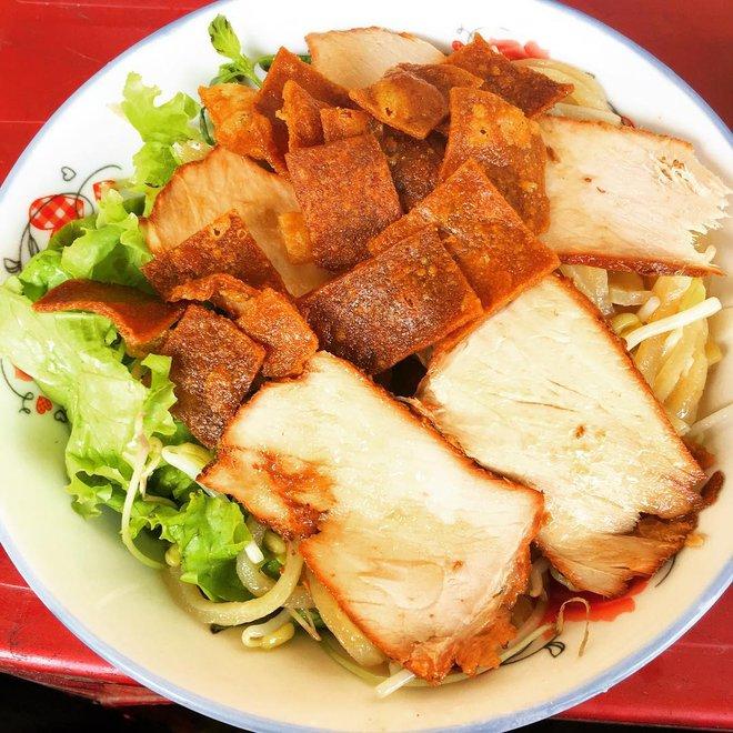 10 món ăn đường phố Việt Nam được CNN hết lời khen ngợi - Ảnh 16.