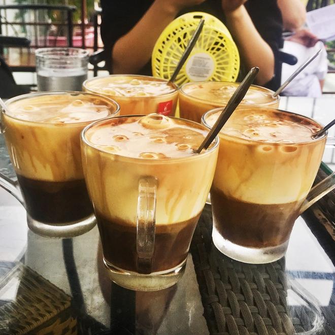 10 món ăn đường phố Việt Nam được CNN hết lời khen ngợi - Ảnh 22.