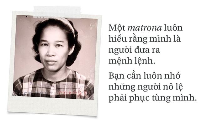 Người phụ nữ nô lệ suốt 56 năm làm việc không công, bị ngược đãi, bố mẹ chết cũng không được để tang (P1) - Ảnh 3.