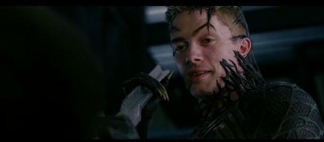 Tom Hardy hóa thân thành kẻ thù không đội trời chung của Spider-Man - ảnh 2