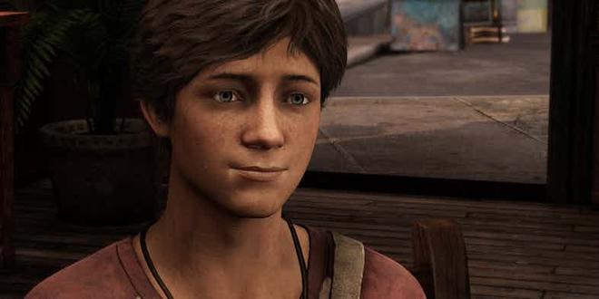 Người Nhện Tom Holland sắm vai chính trong bom tấn chuyển thể từ game Uncharted - Ảnh 3.