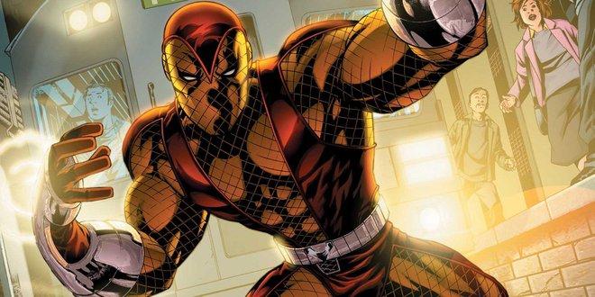Spider-Man: Homecoming: Đừng tưởng trailer đã tiết lộ toàn bộ nội dung phim! - Ảnh 2.