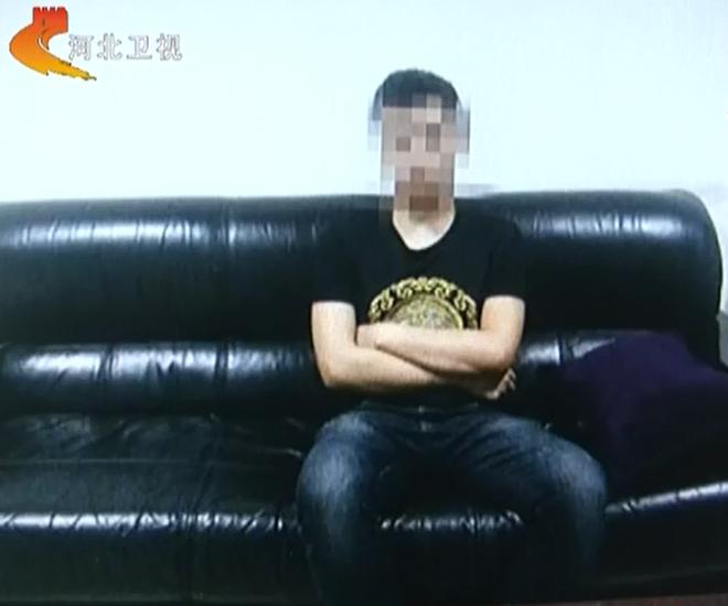 Vụ 3 nam thanh niên khống chế cô phù dâu trong ô tô để sàm sỡ gây phẫn nộ, cảnh sát vào cuộc điều tra 2
