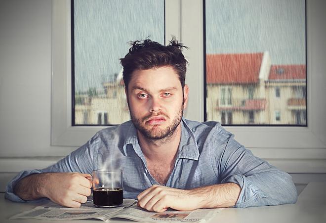 3 bằng chứng khoa học cho thấy dậy sớm chưa hẳn đã tốt cho bạn - Ảnh 2.