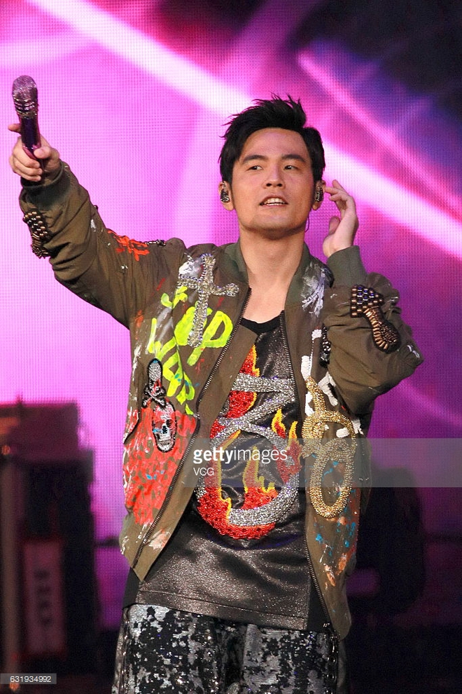 Concert khó mua vé nhất hành tinh của Châu Kiệt Luân bị chợ đen rao giá cao gấp 10 lần - Ảnh 5.