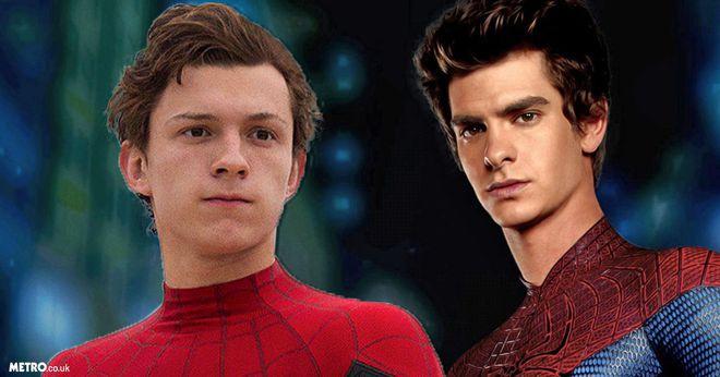 Sau tất cả, đâu mới là loạt phim Spider-Man xuất sắc nhất mọi thời đại? - Ảnh 5.