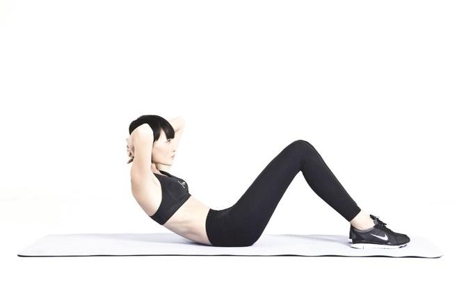 Tất tần tật về các loại mỡ trong cơ thể và cách loại bỏ hiệu quả nhất - Ảnh 3.