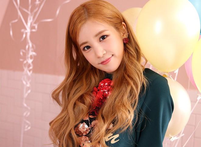 Mặc dòng đời xô đẩy, loạt idol Hàn vẫn chỉ trung thành với 4 phong cách makeup này - Ảnh 18.