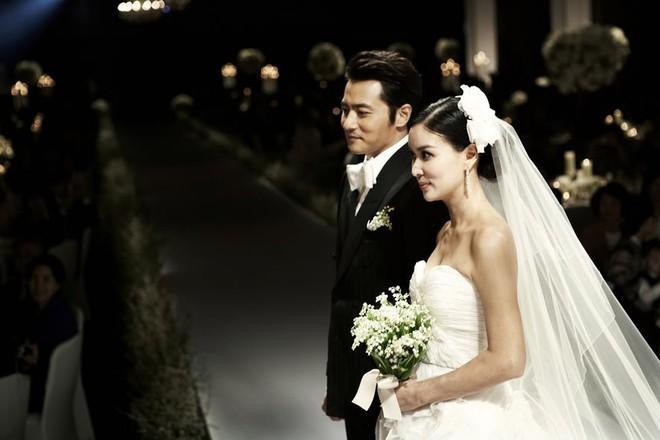 Báo chí Hàn đưa tin rầm rộ địa điểm siêu sang Song Joong Ki và Song Hye Kyo tổ chức đám cưới thế kỷ - Ảnh 5.