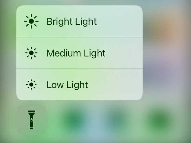 Biết được 7 mẹo sử dụng iPhone này sẽ khiến cuộc sống bạn dễ thở hơn nhiều - Ảnh 4.
