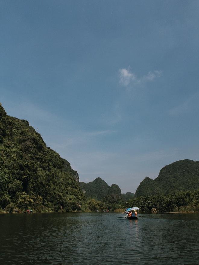 """Đi đâu xa làm gì, khi ngay Việt Nam đã có những """"thiên đường"""" đẹp như mơ thế này rồi! - Ảnh 5."""