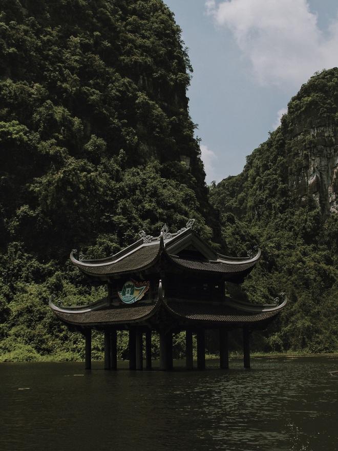 Đi đâu xa làm gì, khi ngay Việt Nam đã có những thiên đường đẹp như mơ thế này rồi! - Ảnh 4.