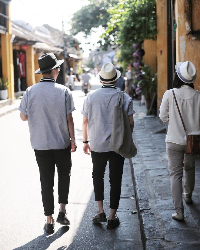 """Đi đâu xa làm gì, khi ngay Việt Nam đã có những """"thiên đường"""" đẹp như mơ thế này rồi! - Ảnh 2."""